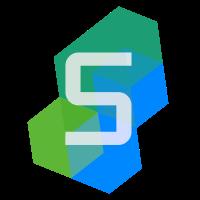 scenedl.org